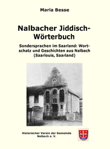 Cover Jiddisch-WB